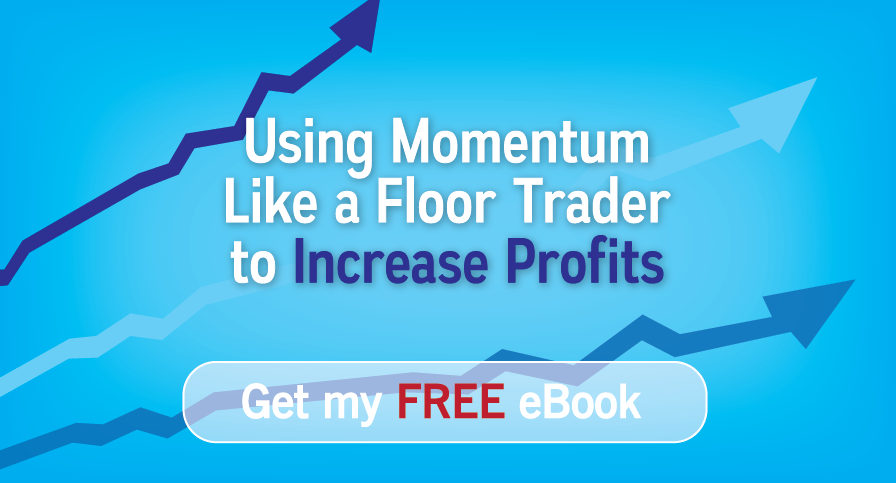 Using Momentum to Trade Futures