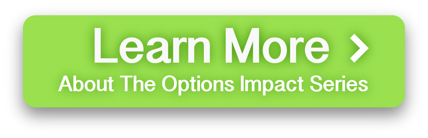 Learn how to option trade