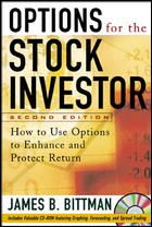 options for the stock investor