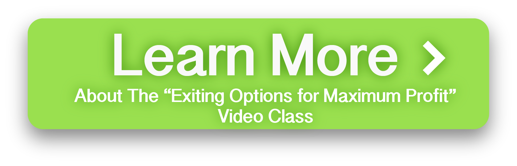 Stock options education videos