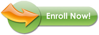 Enroll in options education