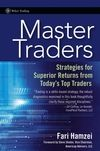 master option traders