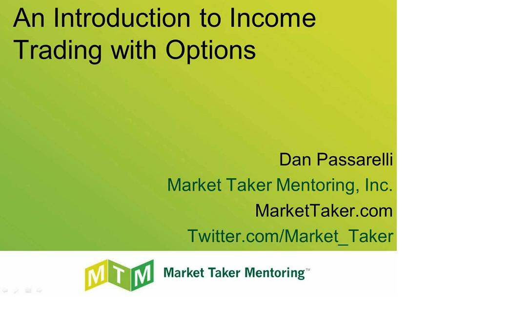 Day trading options vs futures risks