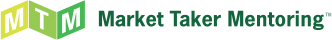 Market-Trade-logo