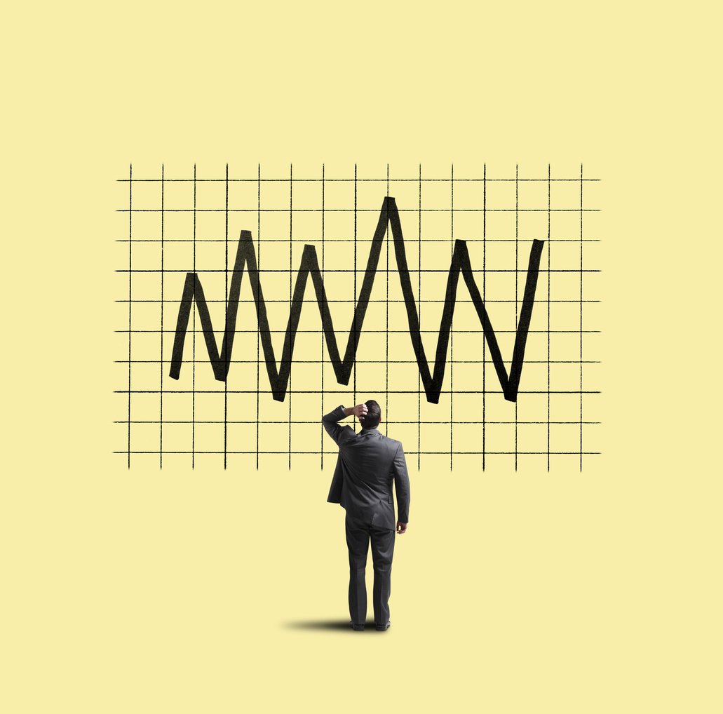 How to spot market extremes